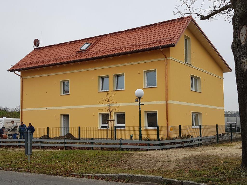 city haus hochwertiger massivbau in berlin und brandenburg. Black Bedroom Furniture Sets. Home Design Ideas